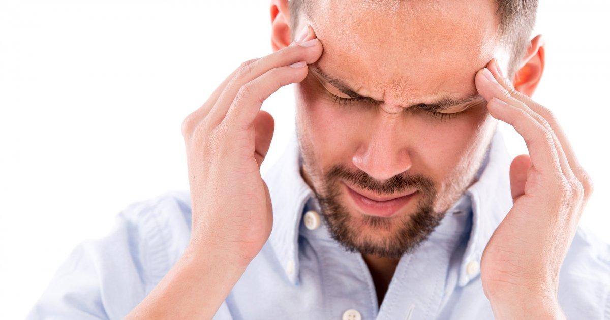fejfájás magas vérnyomás kezelés a magas vérnyomás típusai és fokai