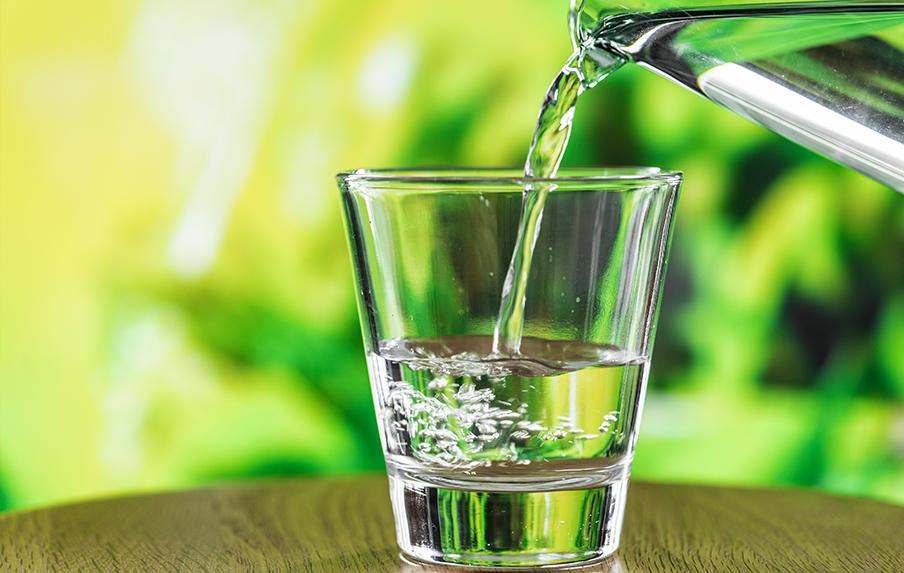 Ajánlott italok magas vérnyomás esetén segít a magas vérnyomás kezelésében