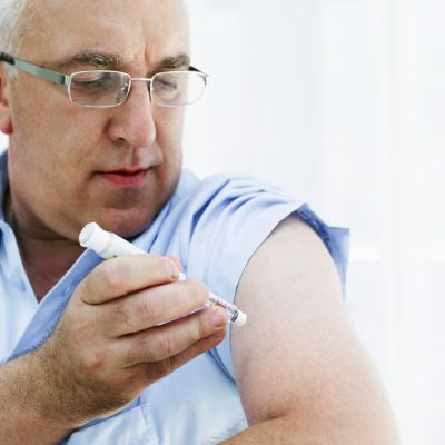 magas vérnyomás 2 fokozat 1 fok masszázs magas vérnyomás és hipotenzió esetén svetlana ustelimova