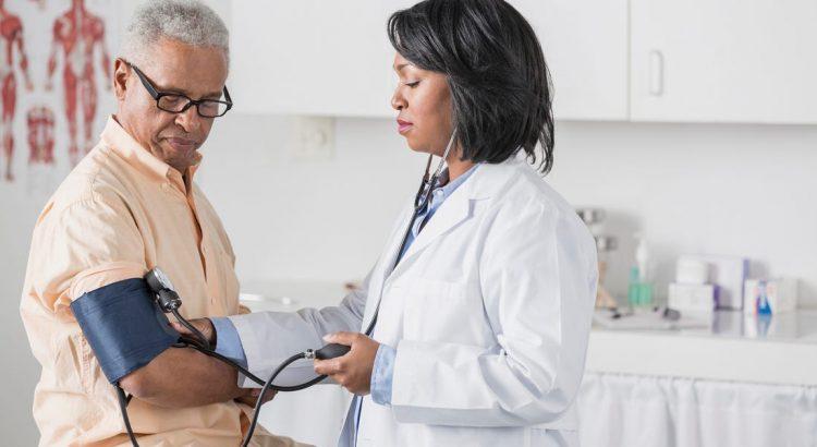 gyógyítsa meg a magas vérnyomást népi módon magas vérnyomás hőhullámai