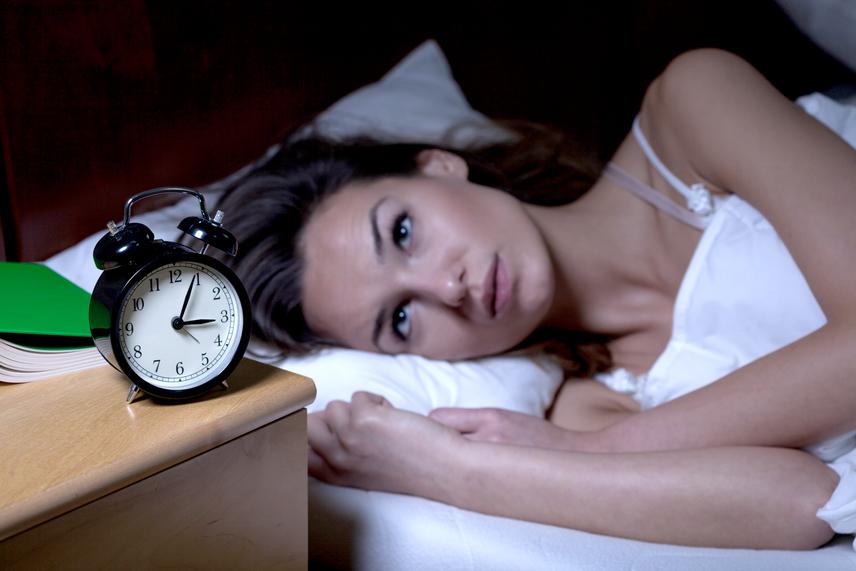 magas vérnyomás éjszaka A magas vérnyomás 2 és 3 szakasza