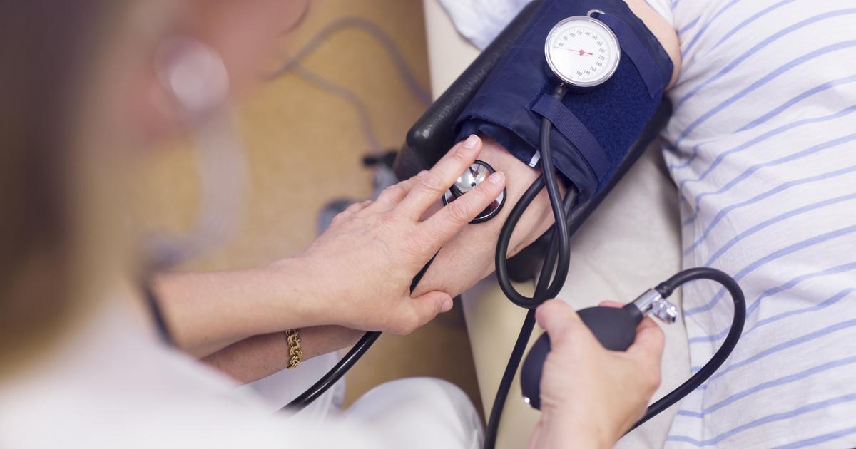 felépült a magas vérnyomásból magas vérnyomás elleni gyógyszer n betűvel