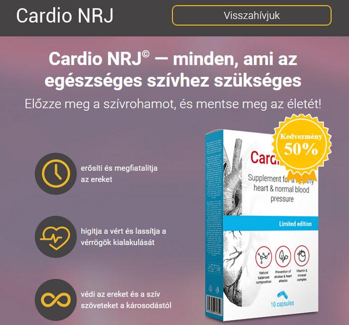 magas vérnyomás és görcs elleni gyógyszer magas vérnyomás liga
