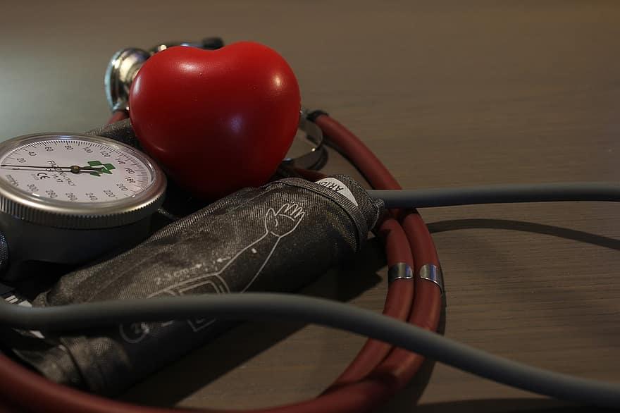 Mirena magas vérnyomásban a legjobb a magas vérnyomás esetén