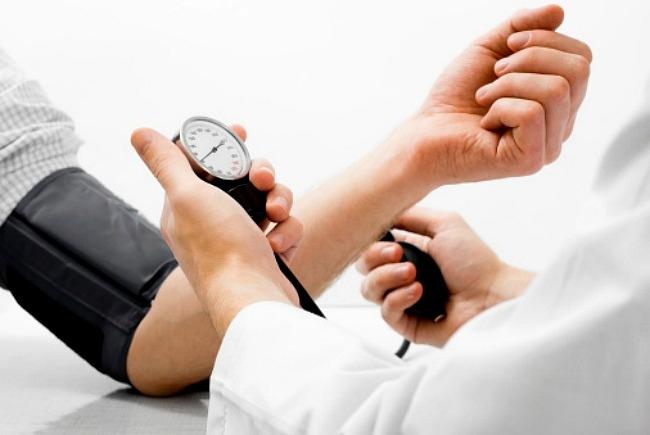 milyen krónikus magas vérnyomás léphet fel nordic walking hipertónia