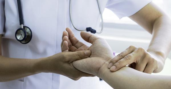 magas vérnyomás és gyors pulzus elixír magas vérnyomás ellen