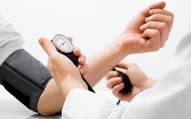 magas vérnyomás 2 evőkanál 3 evőkanál 2 kockázat