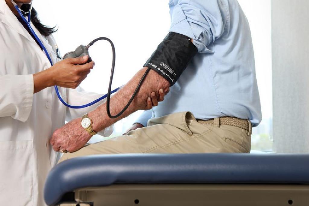 lehetséges-e a magas vérnyomás gyakorlására gyógyszerek magas vérnyomás melltartó
