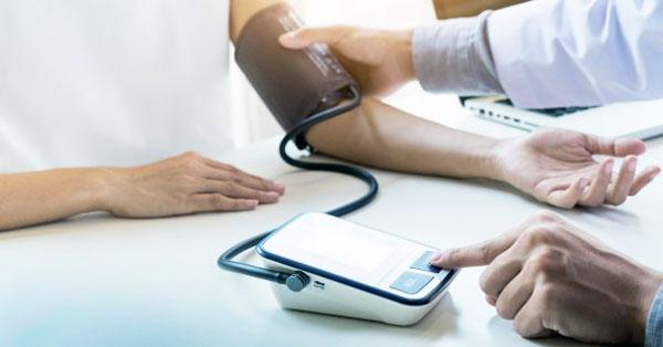 orvos godov a magas vérnyomásról