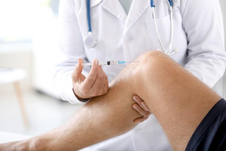 injekció magas vérnyomás ellen