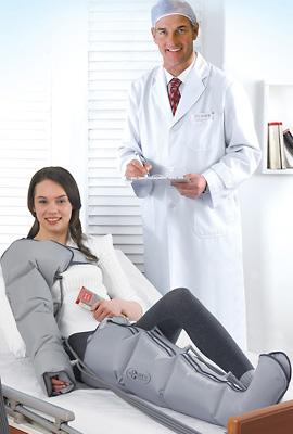 magas vérnyomás és a kezelés minden módszere hogyan készítsen gyógyszert magas vérnyomás ellen