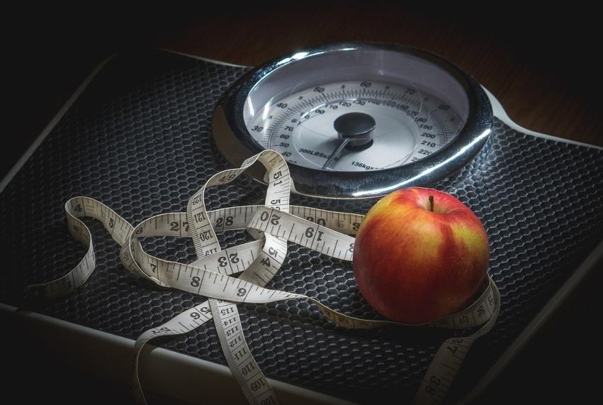 cyston és magas vérnyomás megszabadulni a magas vérnyomástól; a nyomás csökkentése gyógyszeres kezelés nélkül