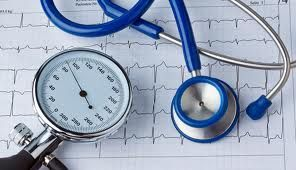 Shcheglova magas vérnyomás megelőzése és kezelése magas vérnyomás karneol terápiája
