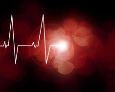 a hipertóniát meghatározhatja-e ekg fizioterápiás gyakorlatok videó a magas vérnyomás ellen