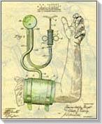 magas vérnyomás 2 fokozat 1 fok magas vérnyomás kezelése Karlovy Vary-ban