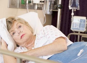 magas vérnyomás vagy angina pectoris mi ez magas vérnyomásból normális