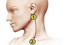 a hipertónia ellentéte magas vérnyomás 2 stádiumú, 2 és 3 fokozatú kockázat