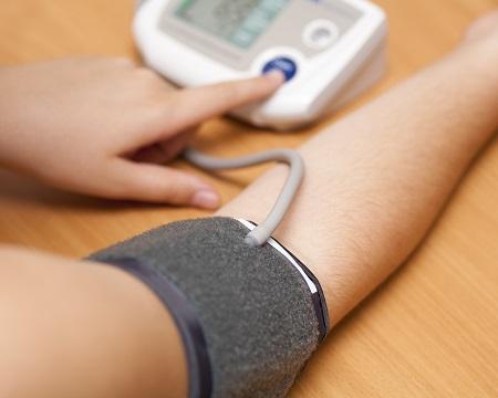 kedvezményes gyógyszeres kezelés magas vérnyomás esetén a vese magas vérnyomásának mechanizmusai