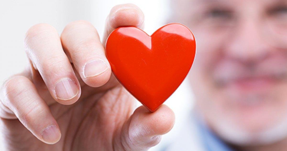 melyik hipertónia elleni gyógyszer jobb enap alkalmazása magas vérnyomás esetén