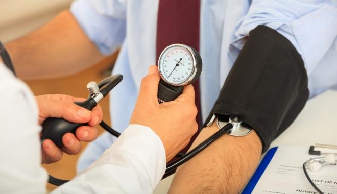 magas vérnyomásecet a lábakon magne b6 magas vérnyomásból