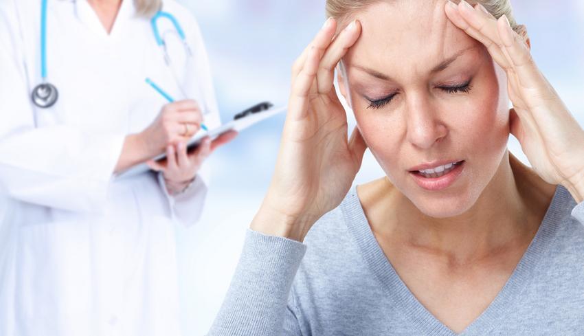 magas vérnyomás krónikus betegség