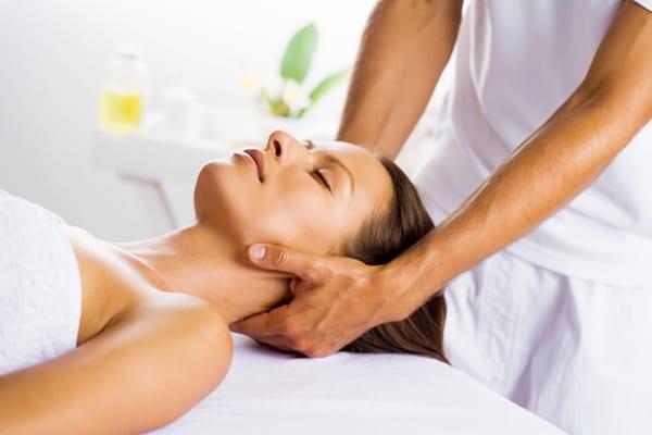 gyakorlatok magas vérnyomás és nyaki osteochondrosis esetén lekvár a magas vérnyomás ellen