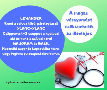 magas vérnyomás és vegetatív vaszkuláris dystonia video masszázs magas vérnyomás esetén
