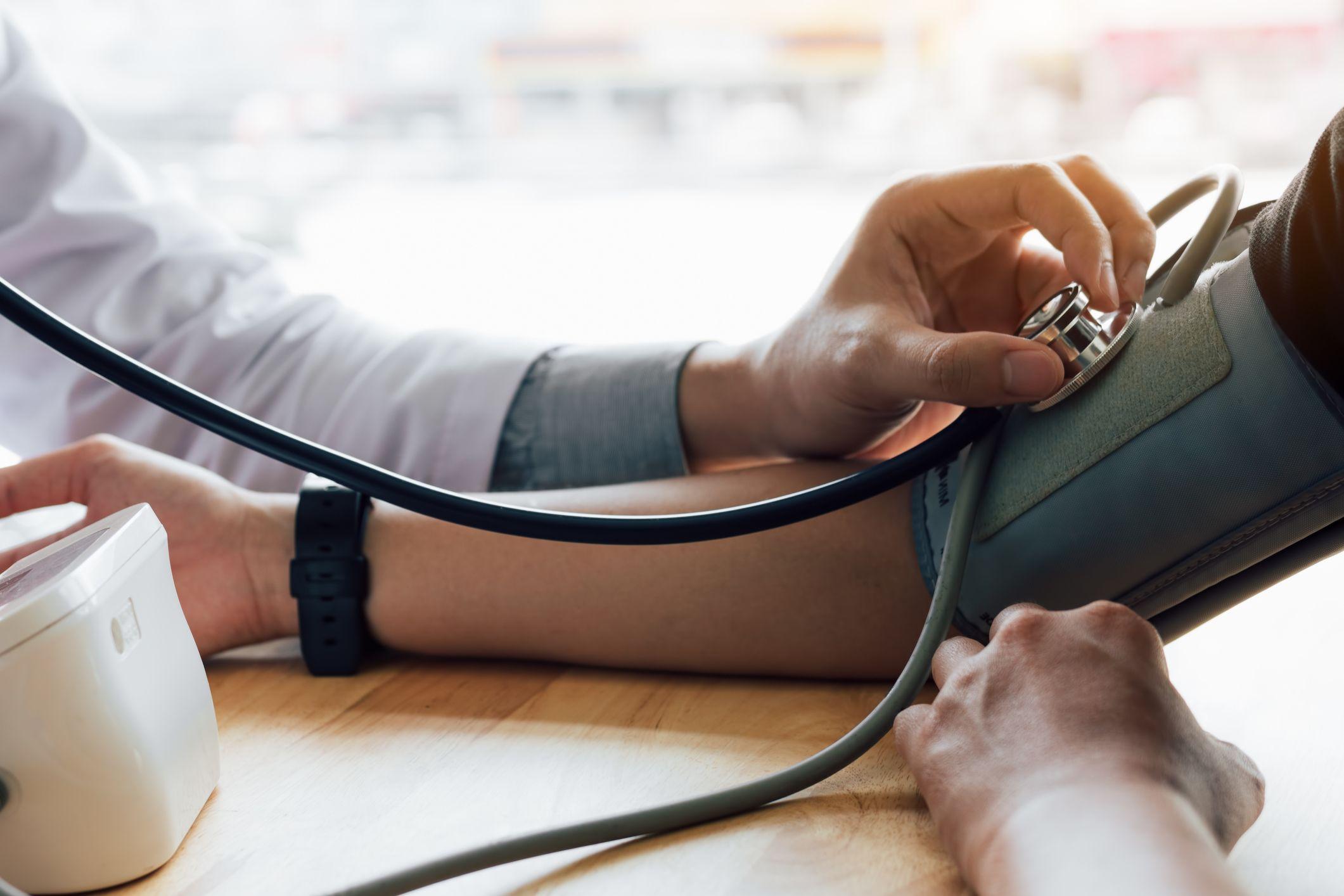 hipertónia képekben kert magas vérnyomás ellen