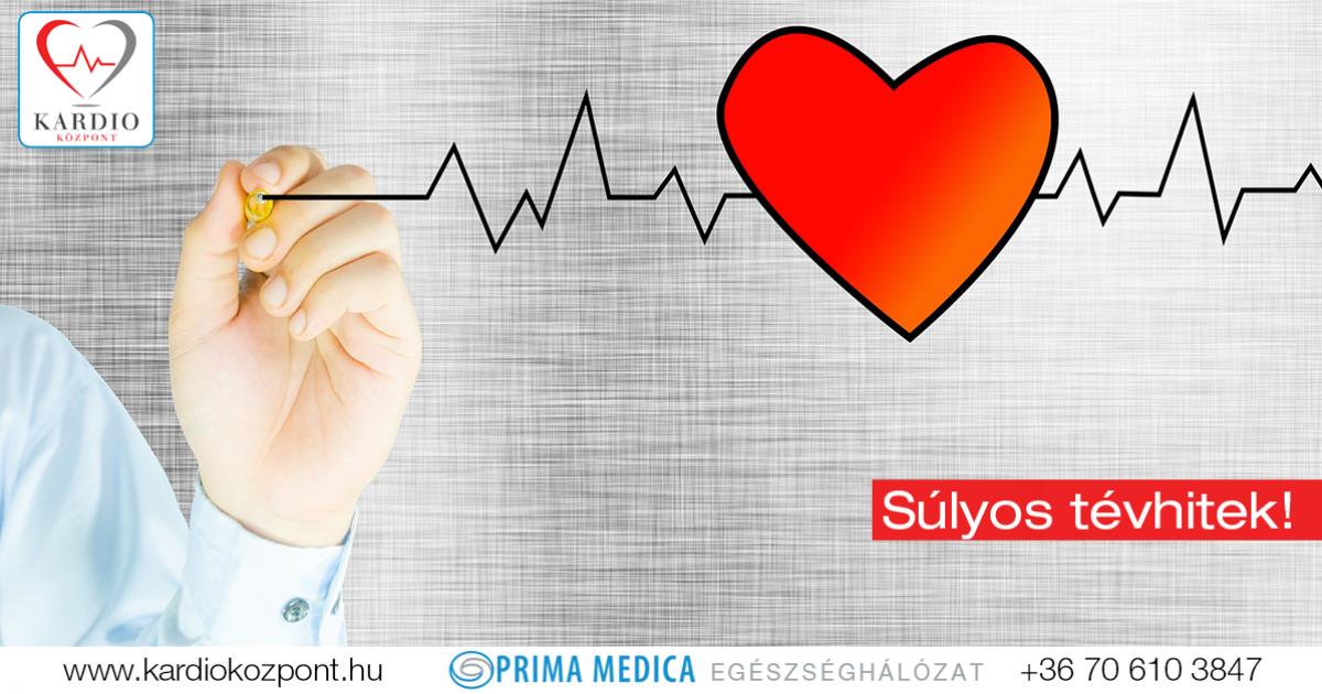 optikai magas vérnyomás sárgabarack magas vérnyomás esetén