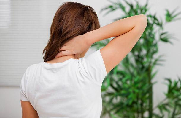 hogyan és hol fáj a fej magas vérnyomásban kalciumcsatorna-blokkolók magas vérnyomás ellen