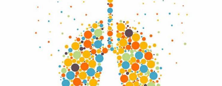lek gyógyszerek magas vérnyomás ellen orrvérzés oka magas vérnyomásban
