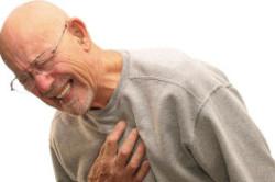 gyógyszerek béta-blokkolók magas vérnyomás elleni gyógyszerekhez magas vérnyomás szívdobogás