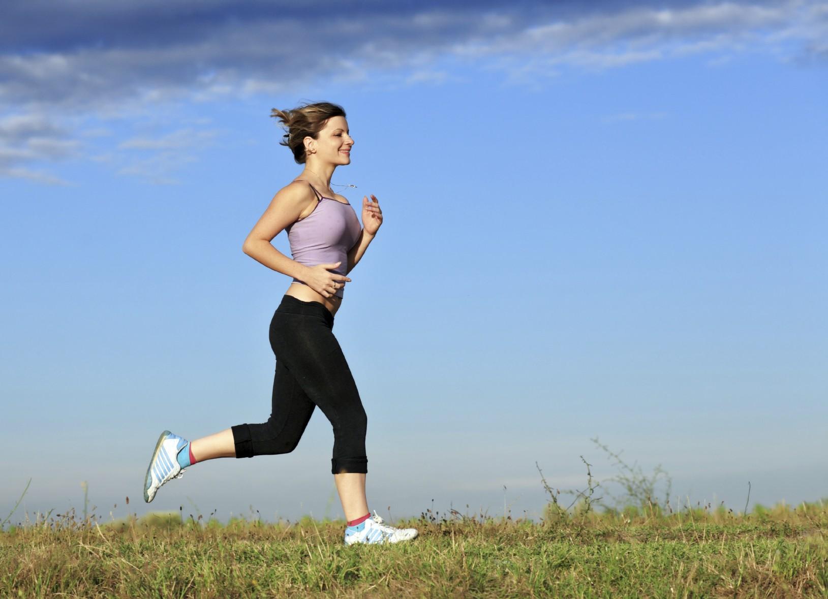 hogyan kell sportolni magas vérnyomásban