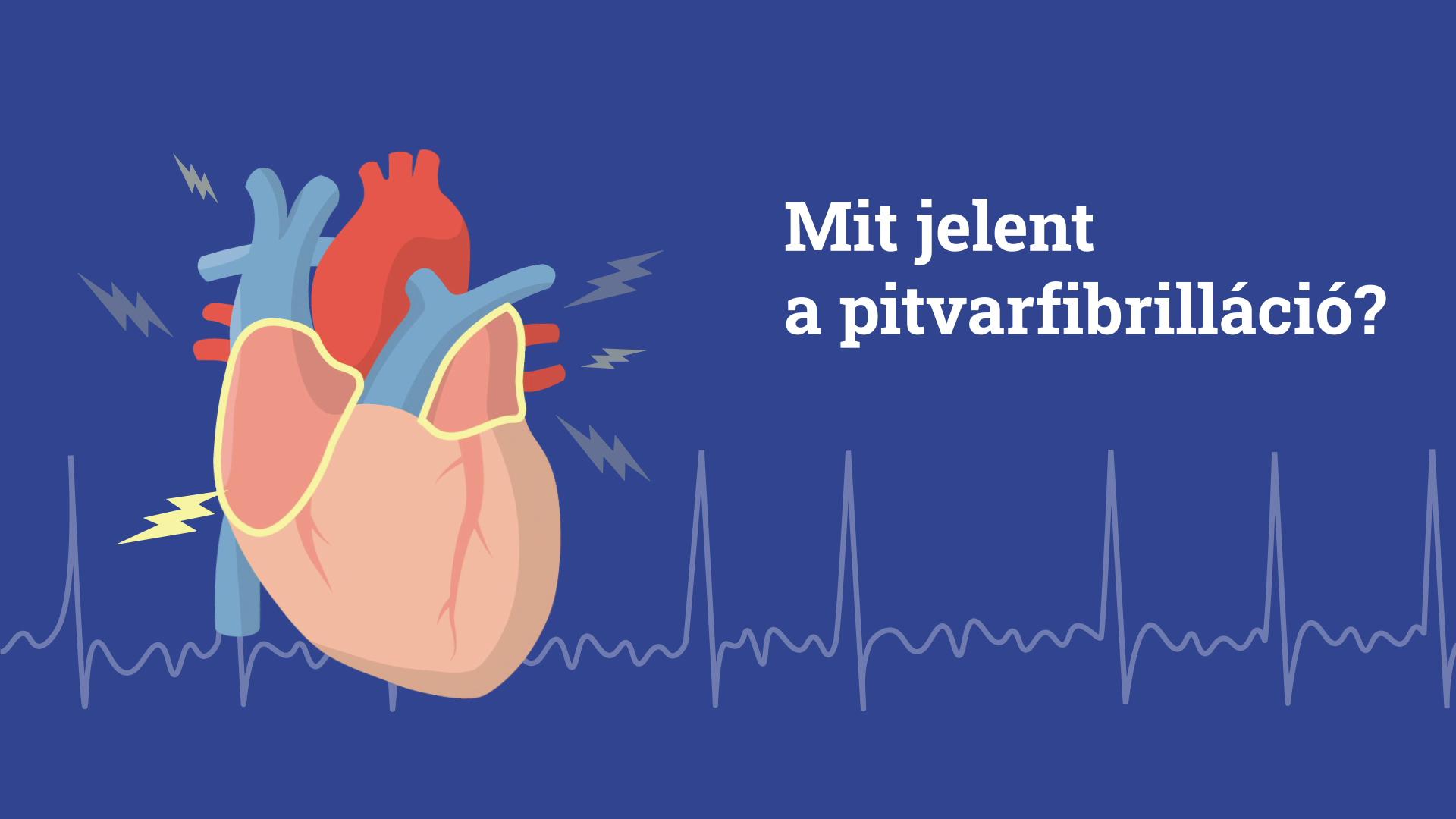 magas vérnyomás és hypothyreosis örökletes hipertónia miért