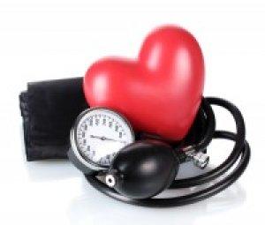 gyengeség magas vérnyomással