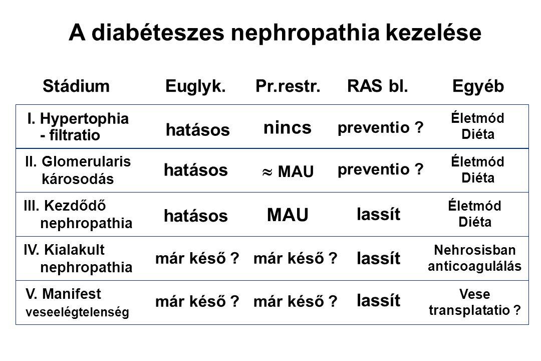 diéta hipertónia esetén 1 kivonat Eleutherococcus magas vérnyomás esetén