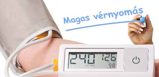 előadás a gyermekek magas vérnyomásáról