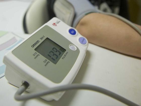 2 stádiumú magas vérnyomás hogyan kell kezelni köles alkalmazása magas vérnyomás esetén