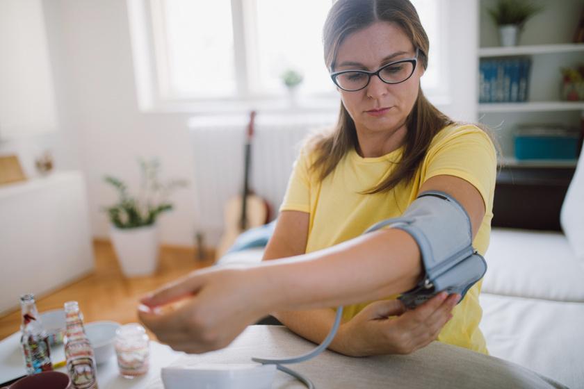 a magas vérnyomás megelőzésének szabályai relaxáció magas vérnyomás esetén
