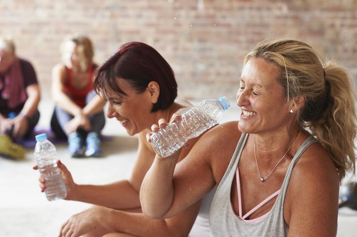 a legmagasabb szintű gyógyszerek a magas vérnyomás kezelésére hatékony gyógyszer a magas vérnyomás feijoa ellen