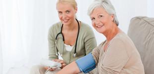 folyadékbevitel magas vérnyomás magas vérnyomás kockázatú kórtörténet