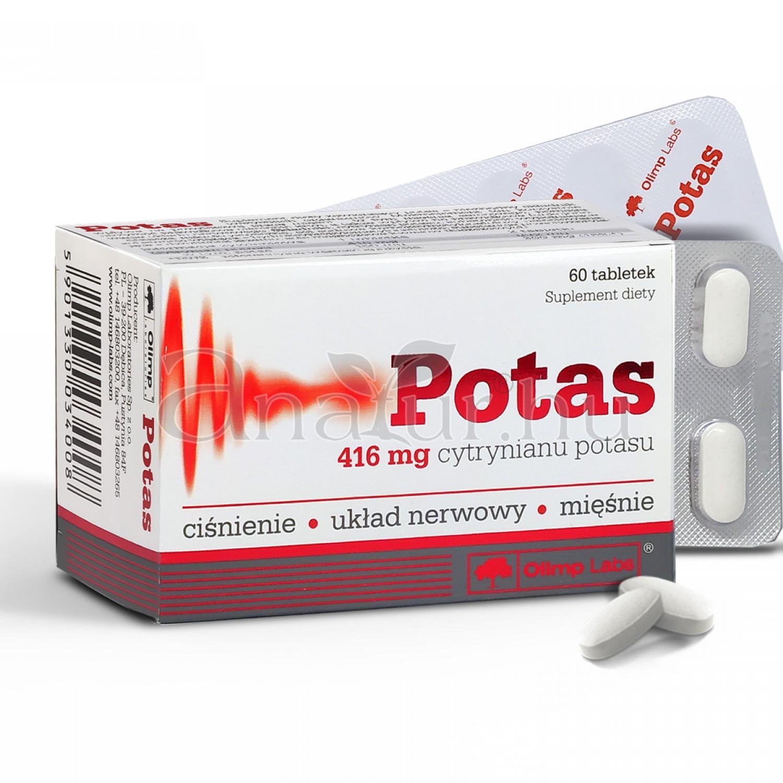a magas vérnyomás elleni tabletták neve a magas vérnyomás diagnózisa mi ez