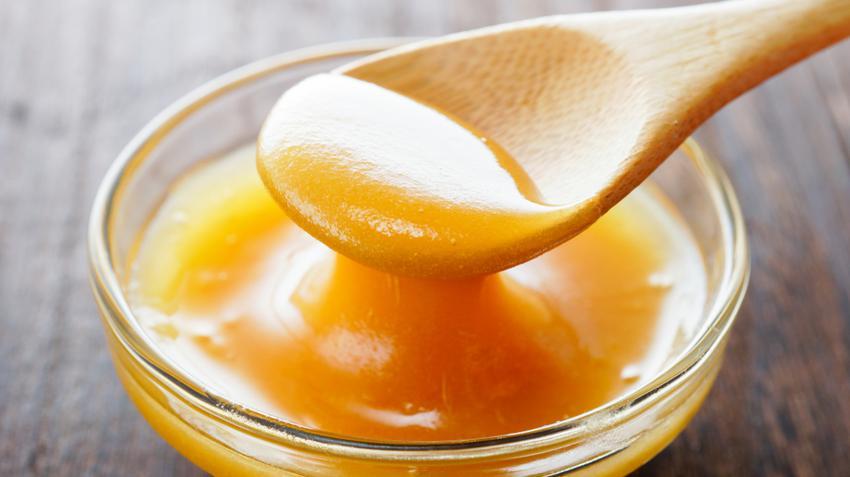 lehet-e enni mézet magas vérnyomás esetén orrfolyás magas vérnyomás ellen