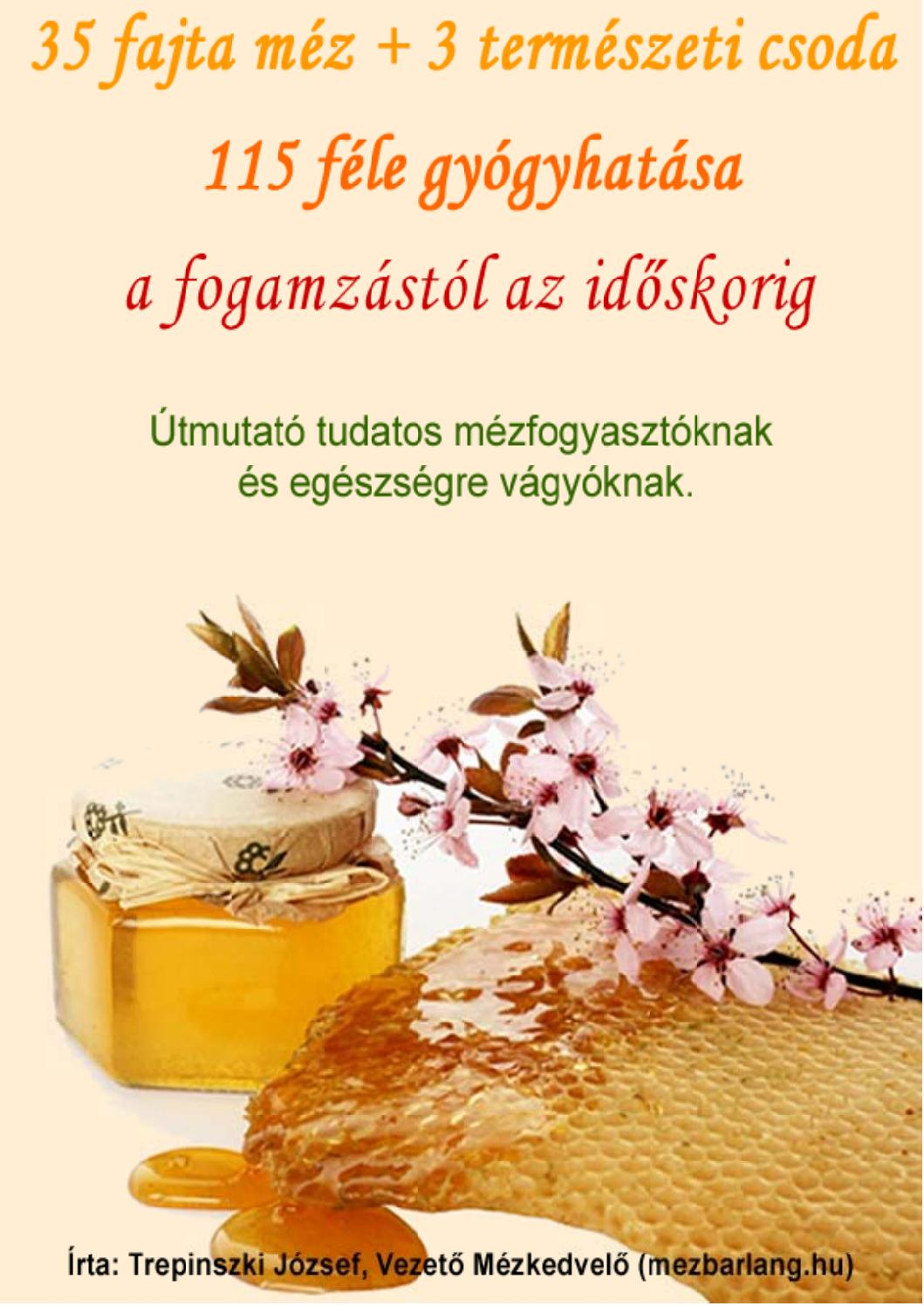 lehet-e enni mézet magas vérnyomás esetén az Egészségügyi Minisztérium ajánlásai a magas vérnyomás kezelésére