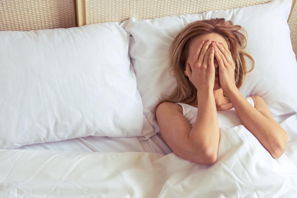 magas vérnyomás 3 fokozatú kockázat 4 stressz a magas vérnyomás szóban