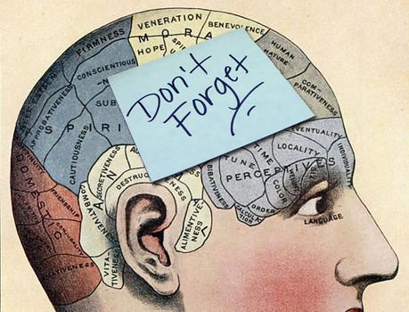 Így okoz memóriagondokat a magasvérnyomás - Trombózisközpont