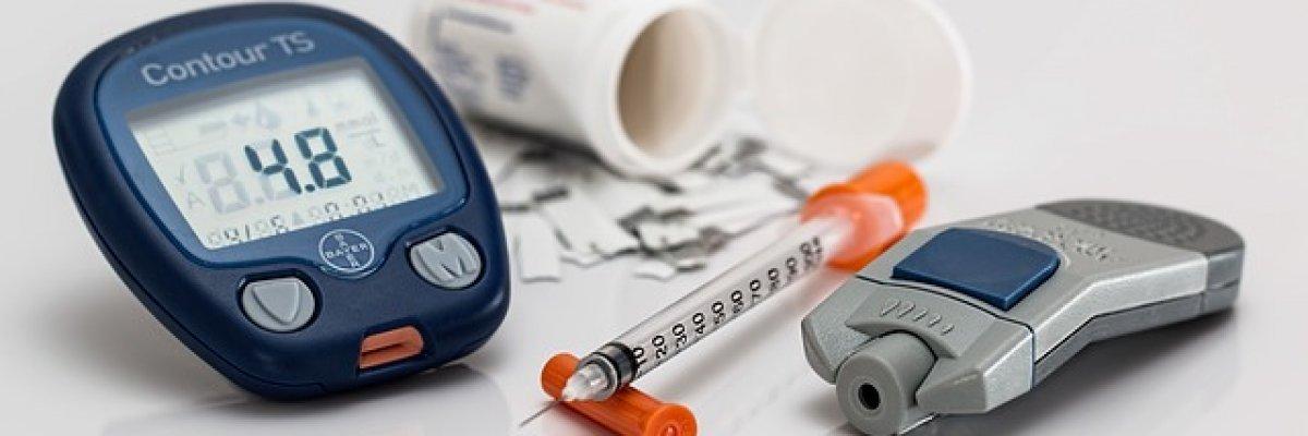 a magas vérnyomás és a cukorbetegség alternatív kezelése Hogyan állapítható meg a 3 fokozatú magas vérnyomás