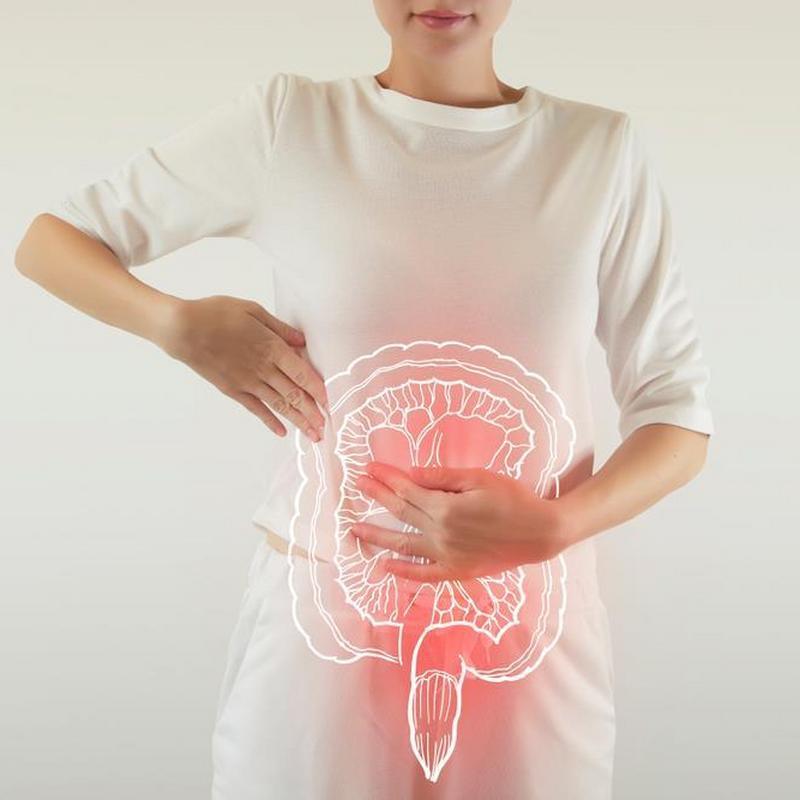A hipertónia ad-e rokkantságot minoxidil hipertónia