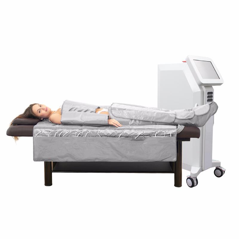 mi a magas vérnyomás és annak következményei a magas vérnyomás kezelésére szolgáló népi gyógymódok