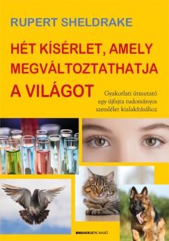 A természetgyógyászat kézikönyve - PDF Free Download